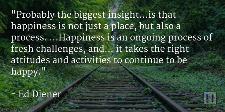 We wanted to have a collection of some of the best Positive Psychology quotes in picture-quote format. Description from happyproject.in. I searched for this on bing.com/images