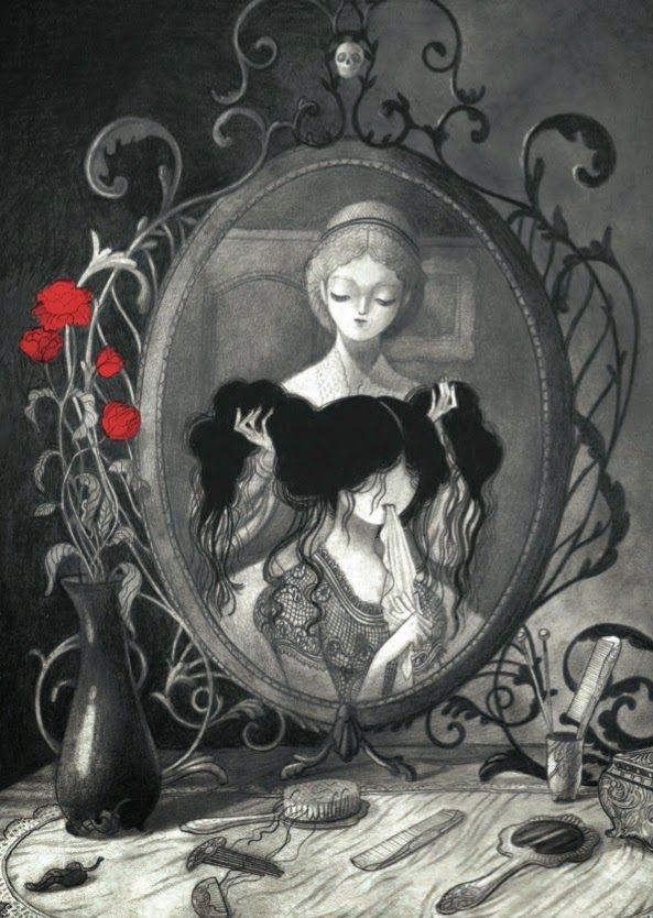 isabella mazzanti's carmilla