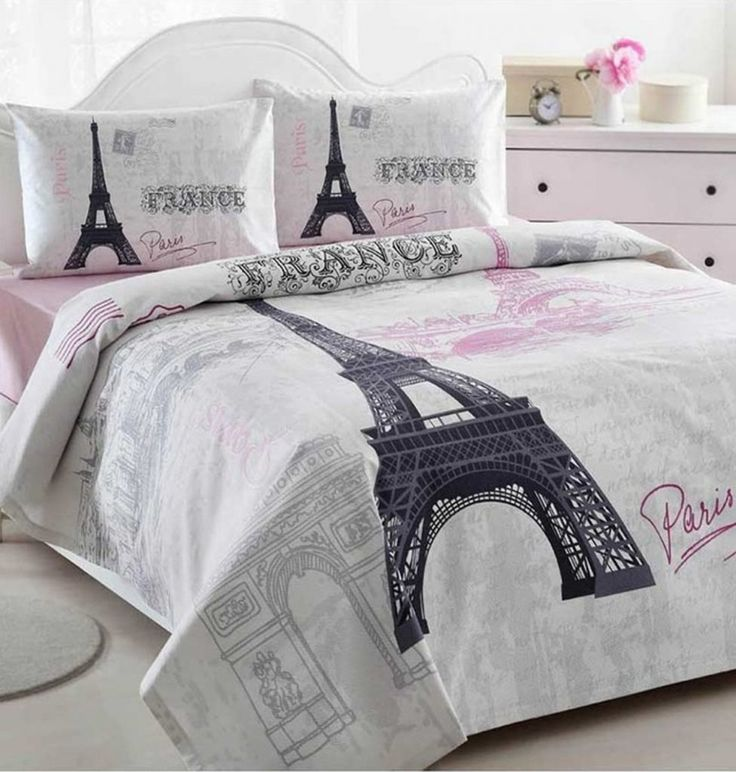 Canopy For Bed, Kids Bed Canopy And Dorm Bed Canopy