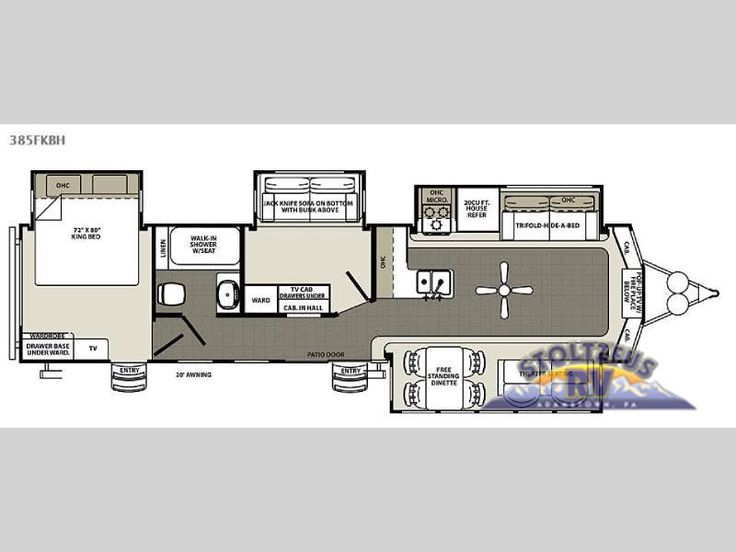 21 best sandpiper destination trailer images on pinterest forest new 2016 forest river rv sandpiper destination trailers 385fkbh destination trailer at stoltzfus rvs adamstown asfbconference2016 Choice Image