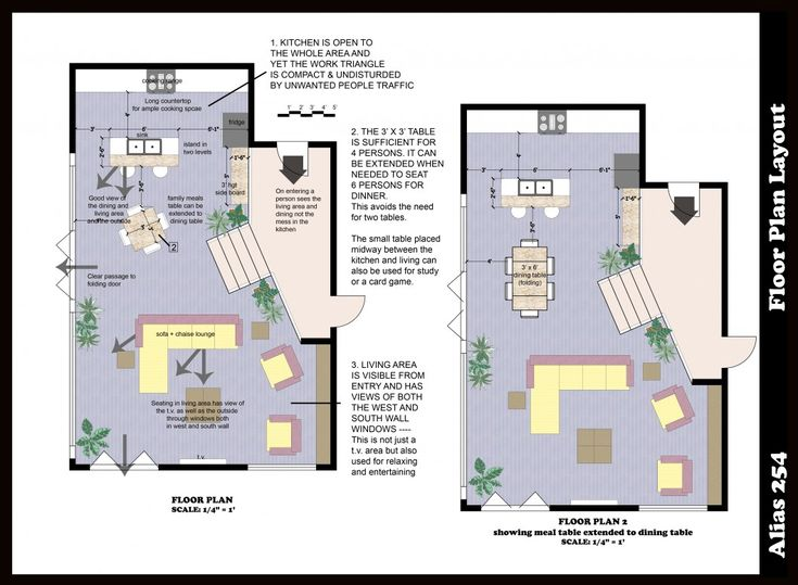 Best 25 3d software free ideas on pinterest Free online 3d floor plan maker