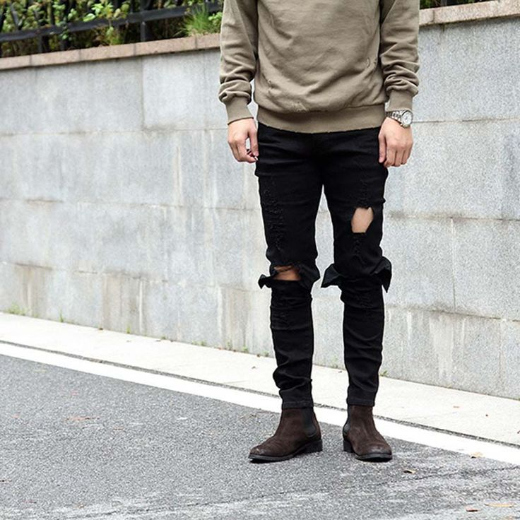 http://fashiongarments.biz/products/luxury-brand-mens-denim-trousers-designer-mens-jeans-skinny-water-knee-hole-black-feet-jeans-men-slim-men-ripped-jeans-torn/,     ,   , fashion garments store with free shipping worldwide,   US $23.75, US $21.38  #weddingdresses #BridesmaidDresses # MotheroftheBrideDresses # Partydress