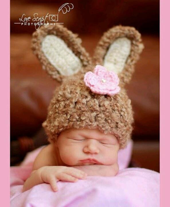 Cute bunny honey !!!!!!!!! Oh @sarahmarouf make this for us pleeeeeease