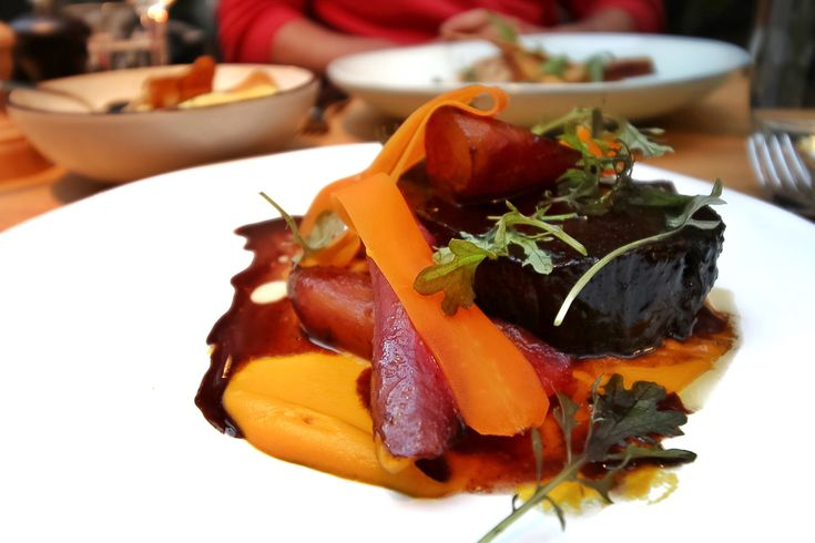 Restaurant Arles