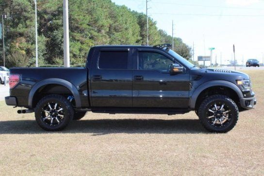 1000 ideas about ford f150 crew cab on pinterest ford ford bronco and trucks. Black Bedroom Furniture Sets. Home Design Ideas