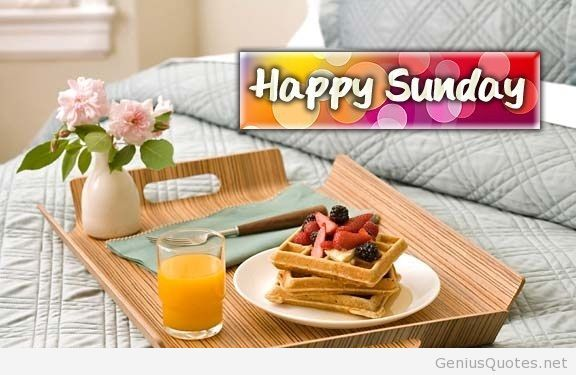 Happy-sunday-morning-image.jpg