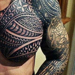 Awesome tattooTattoo Ideas, Maori Tattoo Design, Polynesiantattoo, Polynesian Tattoo, Tribaltattoo, Tribal Art, Arm Tattoo, Tribal Tattoo Design, Ink