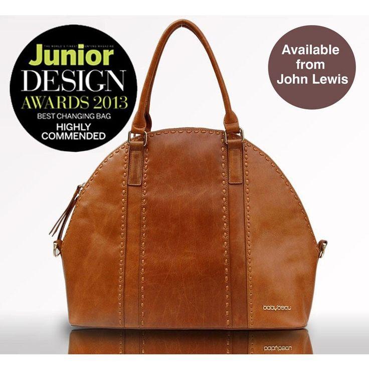 best 25 designer baby changing bags ideas only on pinterest baby sale uk changing bag and. Black Bedroom Furniture Sets. Home Design Ideas