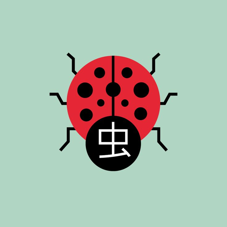 These Cute Images Make Reading Chinese Characters 'Chineasy'