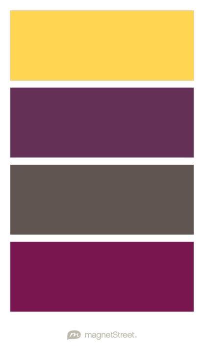 1000 ideas about eggplant color on pinterest eggplant bedroom color pallets and bedroom. Black Bedroom Furniture Sets. Home Design Ideas