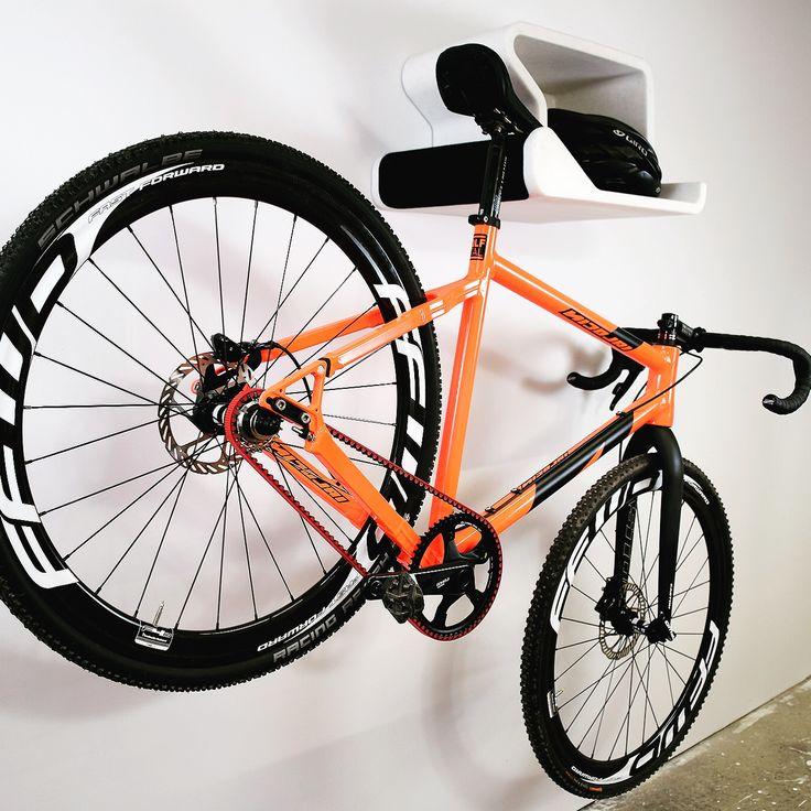 die besten 25 fahrradrahmen lackieren ideen auf pinterest. Black Bedroom Furniture Sets. Home Design Ideas