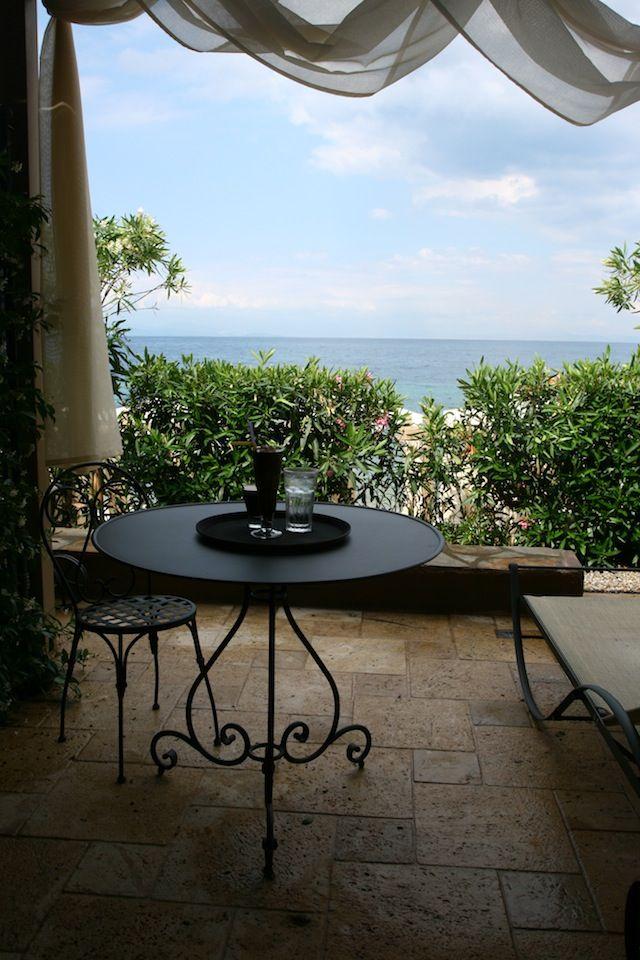 #6keys #seaside #lodge #Greece #Afissos #Volos