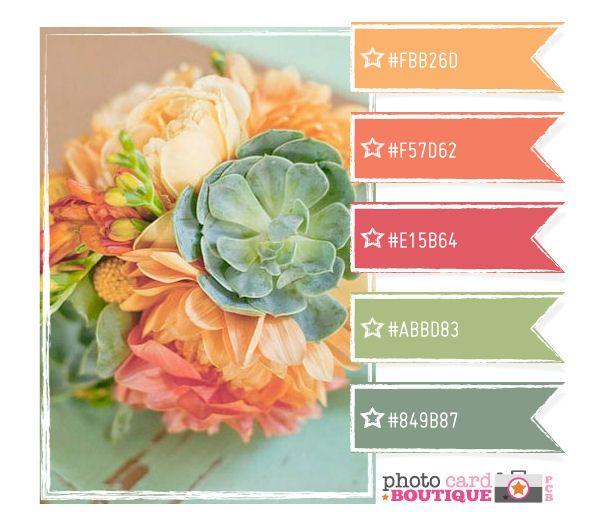 ColorsBathroom Design, Colors Combos, Bathroom Interior, Color Palettes, Colors Palettes, Wedding Colors, Colors Schemes, Colours Palettes, Colors Inspiration