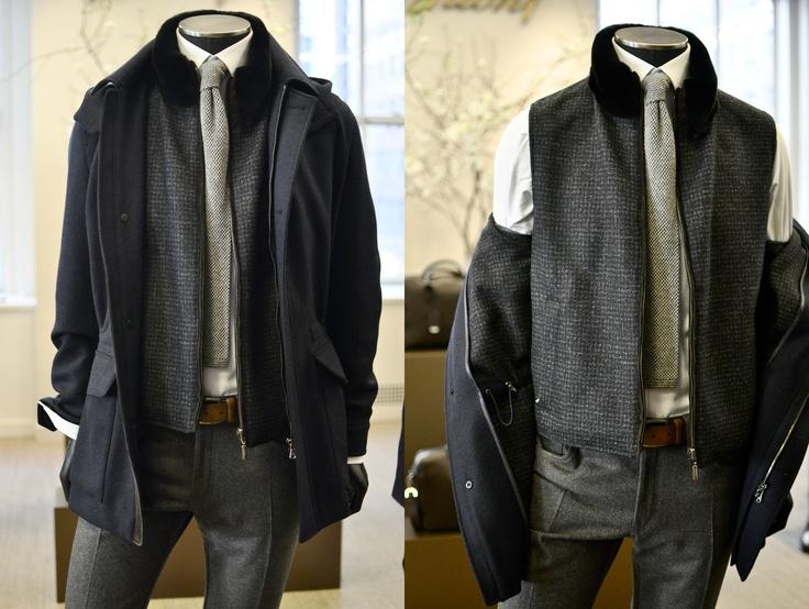 brioni-layered-coat.jpg 5,696×4,288 pixels