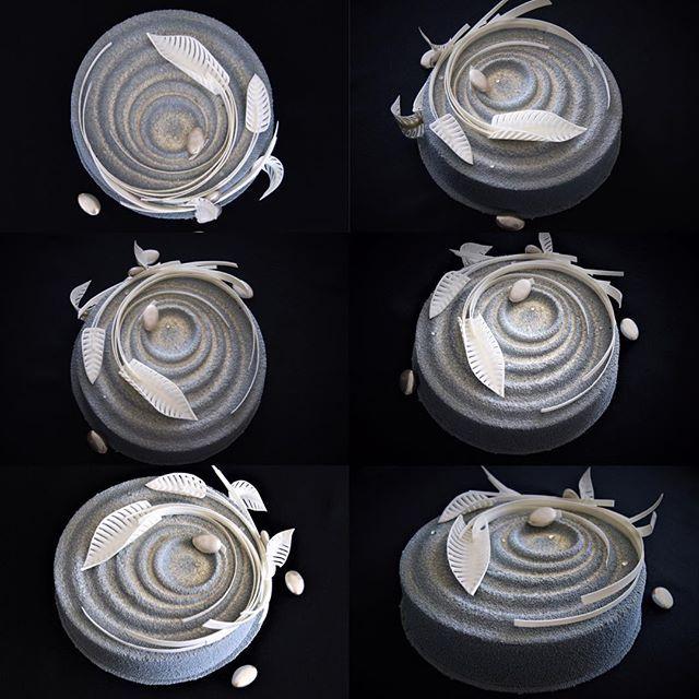 Принимаем заказы на современные торты и пирожные в Томске ! #тортназаказ #тортназаказтомск #конфи #мусс #бисквит #бисквитныйторт #меренга #глазурь #зеркальнаяглазурь #шоколадныйвелюр #манго #кокос #декорторта #декор #жасмин