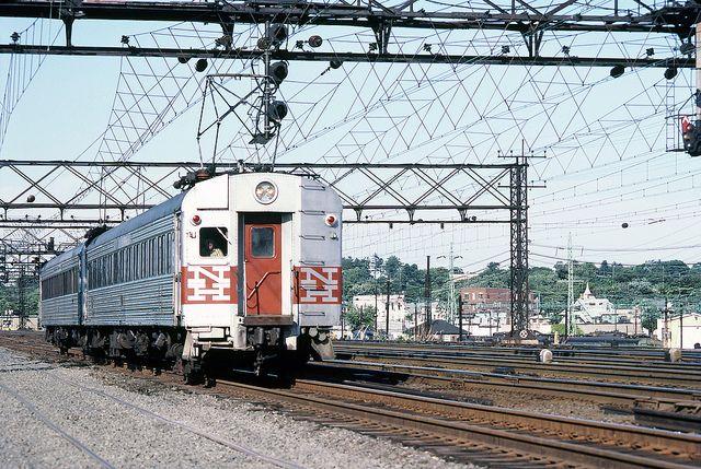 metro north railroad images | 7291382238_2a8d240ff6_z.jpg