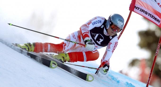 Kalle Palander (FIN)