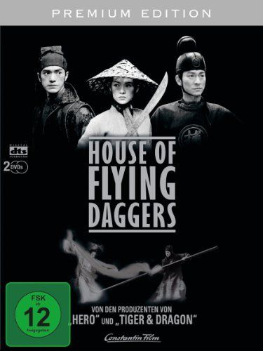 House of Flying Daggers (Premium Edition, 2 DVDs) DVD ~ Takeshi Kaneshiro, http://www.amazon.de/dp/B0009RNL50/ref=cm_sw_r_pi_dp_aki2rb109EYKQ