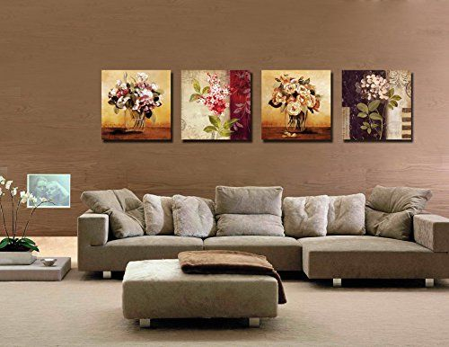 About our product We stand by our top of the range and strive to provide your favorite paintings as original paintings nature of the artwork. High definition picture photo prints on canvas with vivid color on thick top of the range canvas to create the appear and feel of the original nature and masterpiece. The …