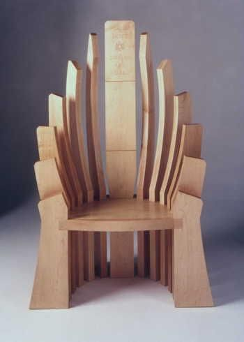 Best 25 iron throne replica ideas on pinterest iron for Buy iron throne chair