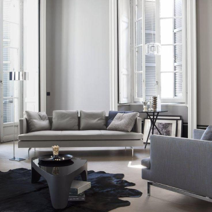 90 best ligne roset 39 occasional tables 39 images on. Black Bedroom Furniture Sets. Home Design Ideas