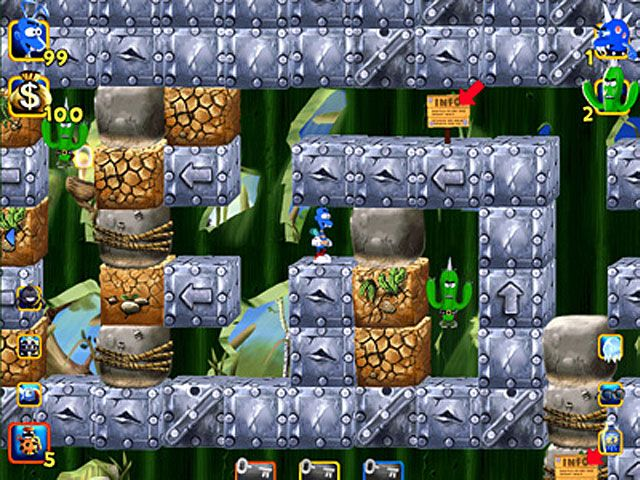 Beetle Bug 2 - PC/Laptop Games Free Download Full Version       Heroic bug needs your help to survive the hazards of an underground world in this free arcade game..   #Animal Games Free Download For PC #Arcade Games Free Download For PC #Breakout Games Free Download For PC #Bubble Shooter Games Free Download For PC #Cartoon Games Free Download For PC #Crazy Games Free Download For PC #Horror games free download for pc #Indie games free download for pc #Physics games