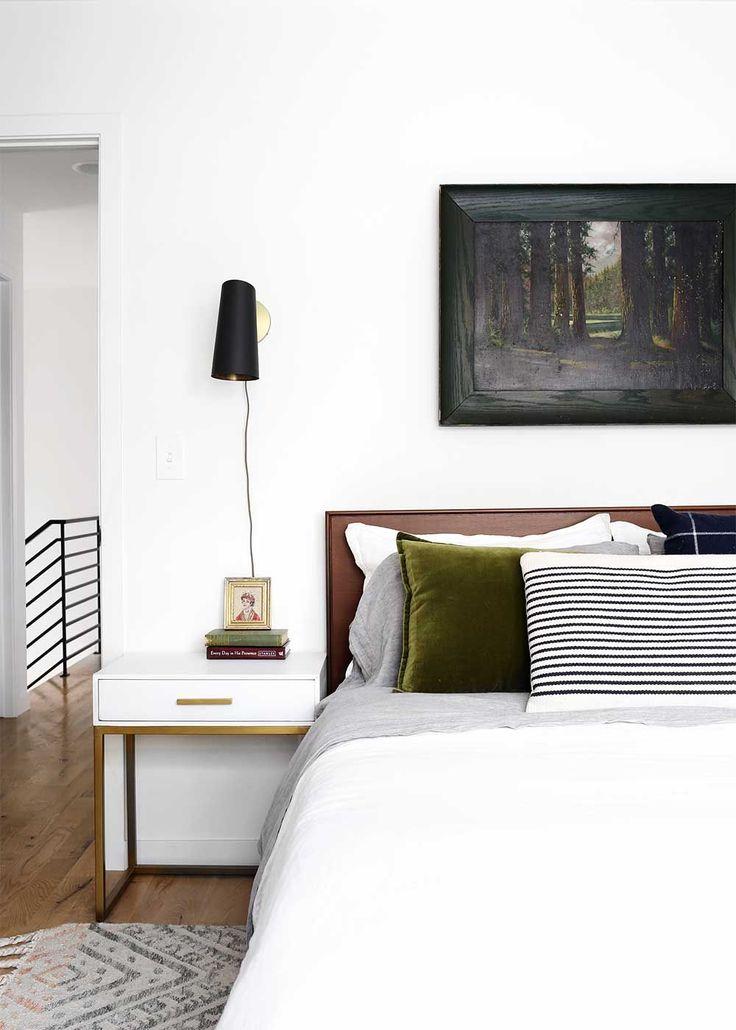 48 Best BedRoom Remodeling Images On Pinterest Bedroom Ideas Fascinating Cool Bedroom Ideas For Teenagers Minimalist Remodelling