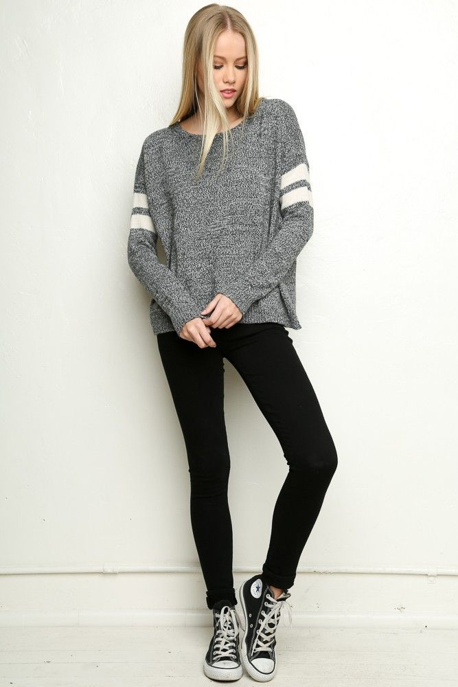 Pinterest Fairyflossinq (@fairyflossinq) | Outfits/clothes/my Style | Pinterest | Cute Sweaters ...