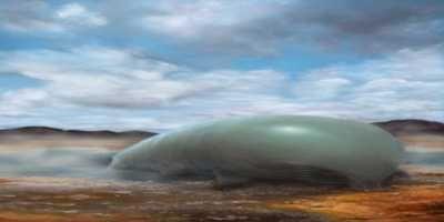 Trazendo Silício para a Vida   Cientistas induzem a natureza para fazer ligações de silício-carbono