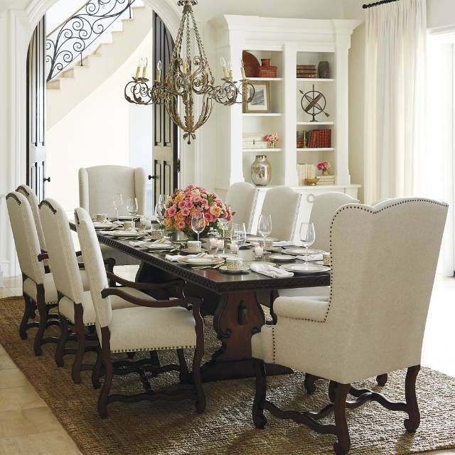 Best 25 Mediterranean Dining Chairs Ideas On Pinterest Extraordinary Dining Room Spanish Translation Inspiration Design