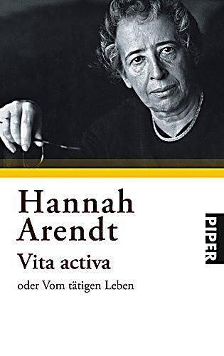 hannah arendt total domination Discover hannah arendt famous and rare quotes  the totalitarian attempt at global conquest and total domination has been the destructive way out of all impasses.