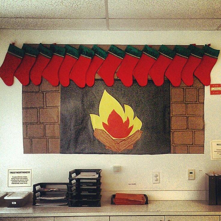 Classroom Decor Buy : Best christmas ideas images on pinterest