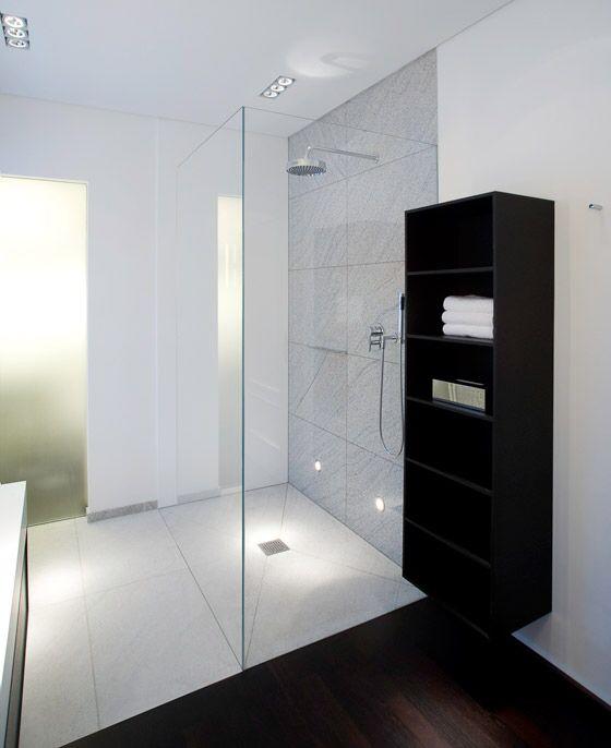 17 beste ideer om Badheizung på Pinterest Badezimmer heizung - badezimmer heizung