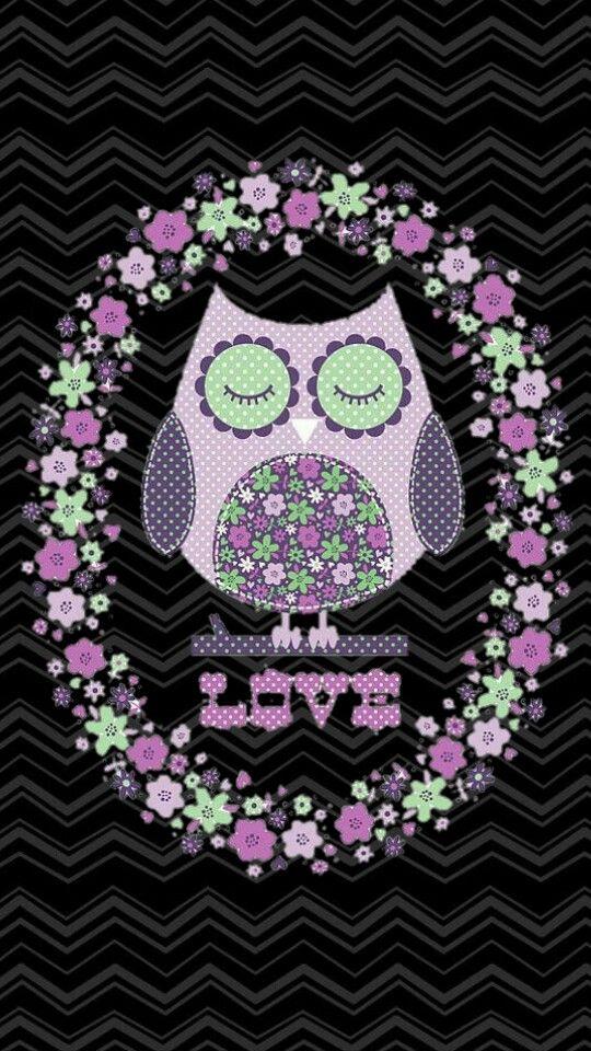 Single treffen owl old year Νικασ βασιλειοσ γυναικολογοσ καλαματα