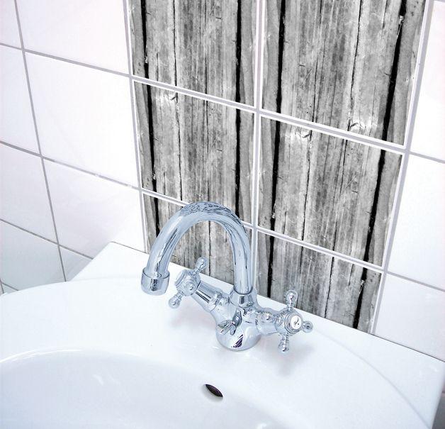 ber ideen zu badezimmer renovieren auf pinterest badezimmer renovierungen und kleines. Black Bedroom Furniture Sets. Home Design Ideas