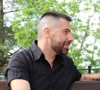 High and tight | Men's Hairstyles | Pinterest | Beards ...