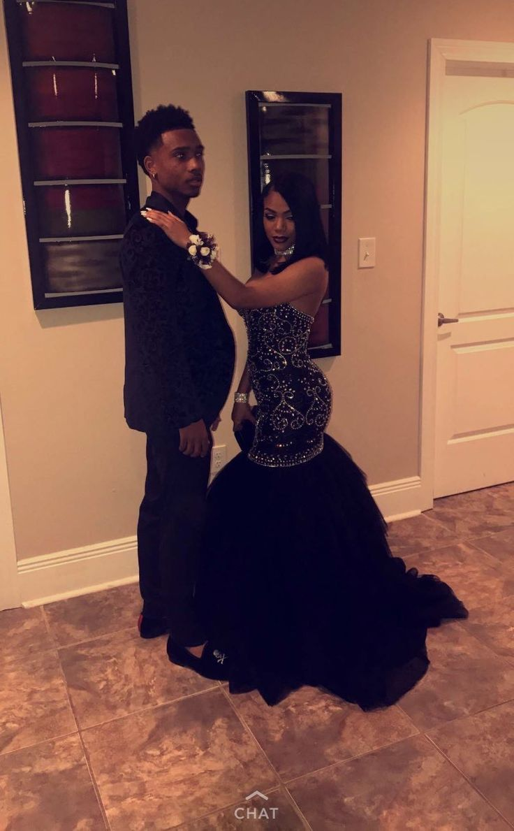 best images about prom goals on pinterest follow me to