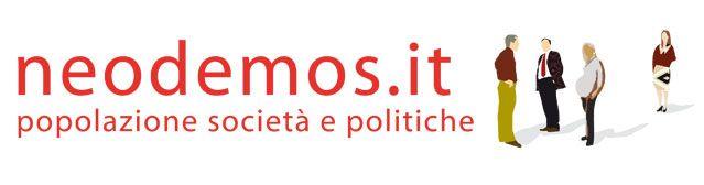 neodemos.it - Stallo in tre mosse: il dibattito italiano sulla cittadinanza ai figli degli immigratiPubblicato il 08/05/2013 Stallo in tre mosse: il dibattito italiano sulla cittadinanza ai figli degli immigrati Stefano Molina*