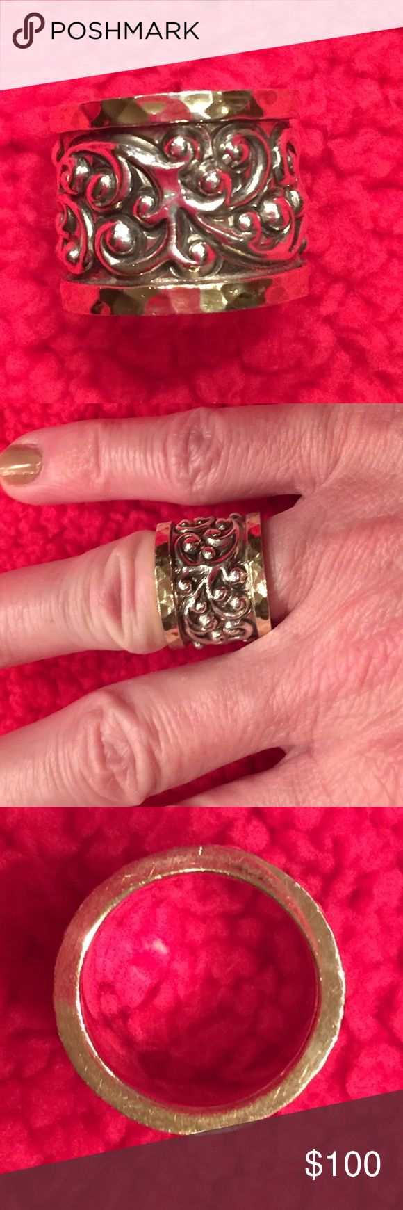 34 best Lois Hill Rings images on Pinterest   Lois hill jewelry ...