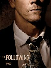 The Following The Hunt (Season 3 | Episode 7)  9 PM FOX  As Joe Carroll's execution nears, Ryan and Mike face a new threat, while Max is cleared to rejoin the task force and immediately finds herself in harm's way.