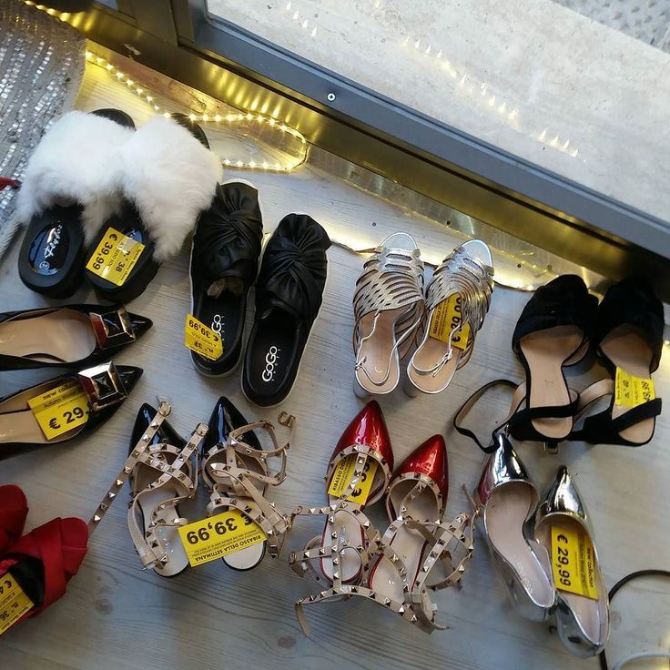 Hai detto scarpe?!? Anoe #lespaziolibroshoesfannoelpanneco#spazioliberobestlowcostdowntown#pertuttiigusti#alodonnealo#passaciacciare