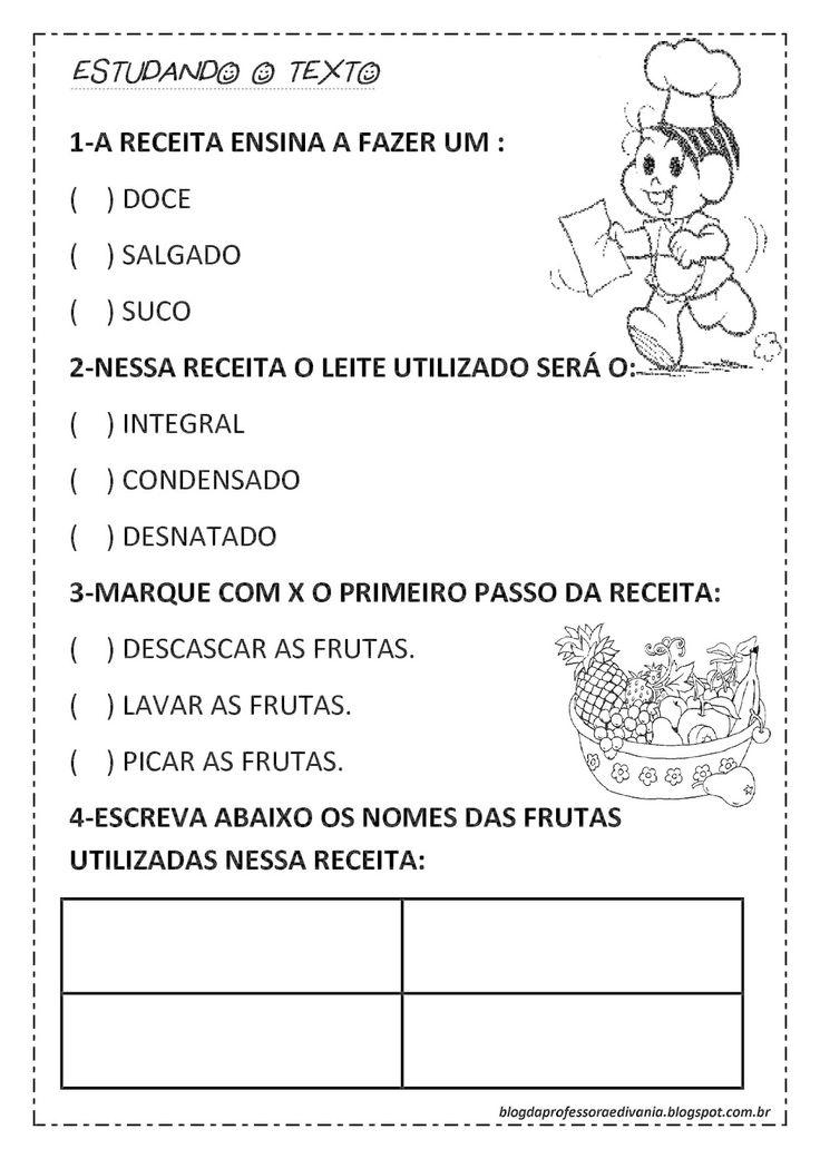 SALADA+DE+FRUTAS2.jpg (1131×1600)
