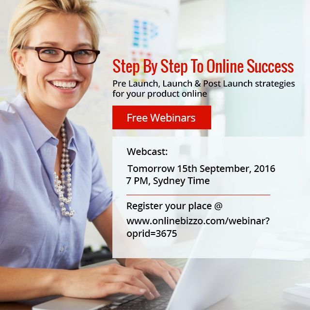 Step-by-step strategies to create and launch scalable digital products online ! Register Your Place for Thursday 15th September 7pm Sydney Time . #Business #Strategies #Product #Launch #PassiveIncome #Residualincome #Webinar #Online #Webinars