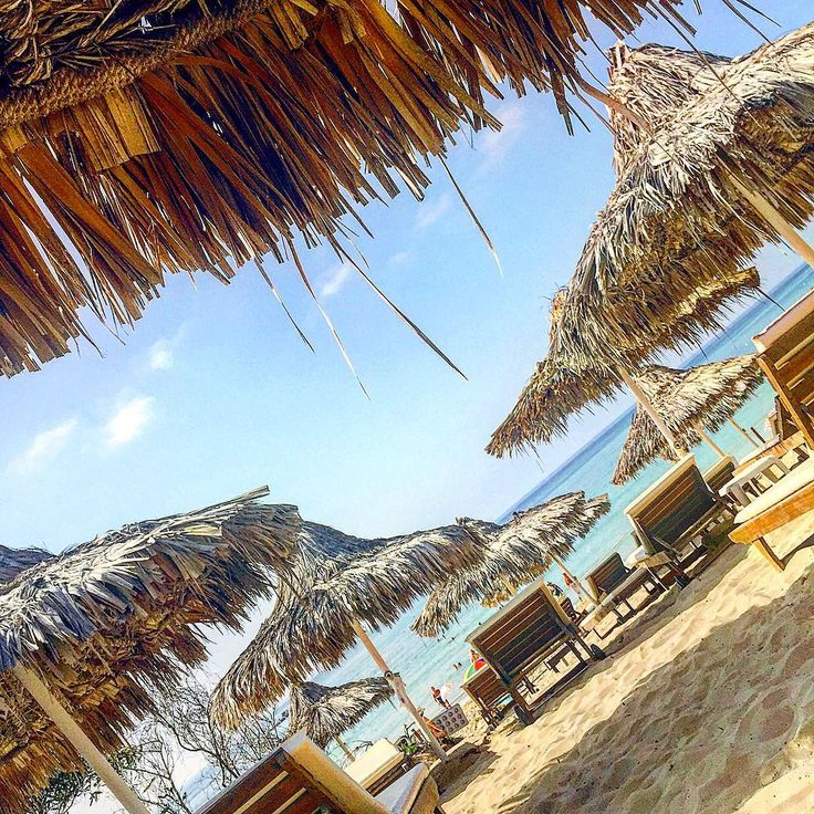 #myparadise #summer #cyprus #beach #beautifulplace #seaview #sea#holyday #отпуск #море#солнце#кипр#кайфуем#кайфушки #relax#bluesky #grecianbay