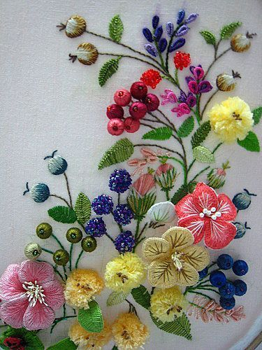 Best images about stumpwork embroidery on pinterest