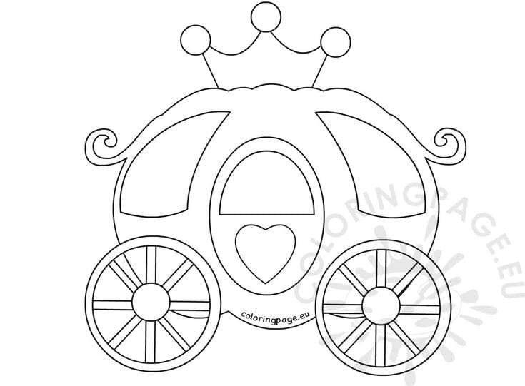 Pin Von Karina Carrillo Auf Princesas Cinderella Kutsche Wenn Du Mal Buch Geschenk Hochzeit