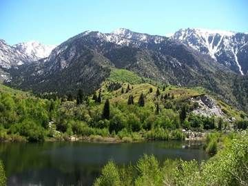 Salt Lake City offers a wide variety of attractions for both residents and visitors alike. Discover some of the lesser-known beauties that make Salt Lake City the most beautiful place in the world....