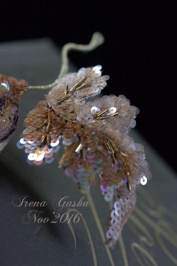 Irena Gasha/Ирена Гаша - Сайт irenagasha                                                                                                                                                                                 More