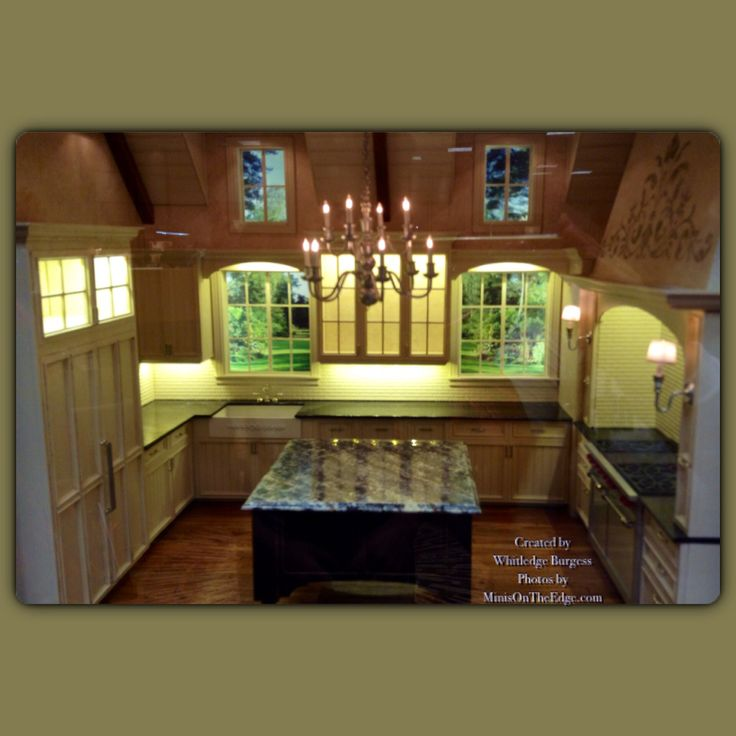 Dollhouse Miniatures Chicago: 40 Best Dollhouse Shows And Museums Images On Pinterest