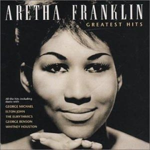 Greatest Hits (Aretha Franklin album) - Wikipedia